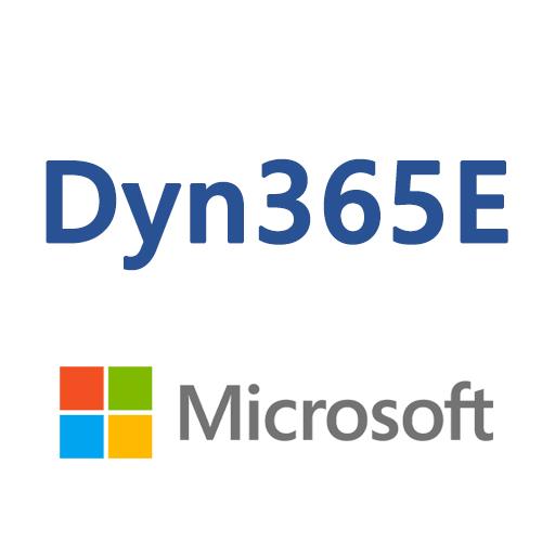 Dyn365E
