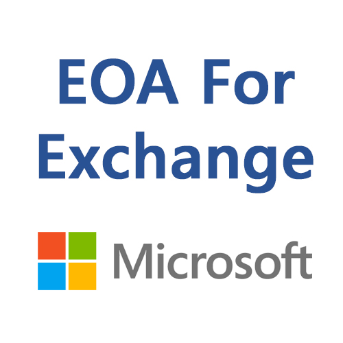 EOA for Exchange