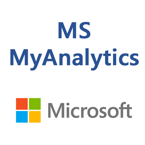 MS MyAnalytics