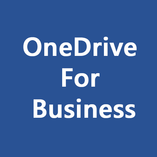 Licencia 3NN-00021 - Microsoft OneDrive for Business Plan 1 Open