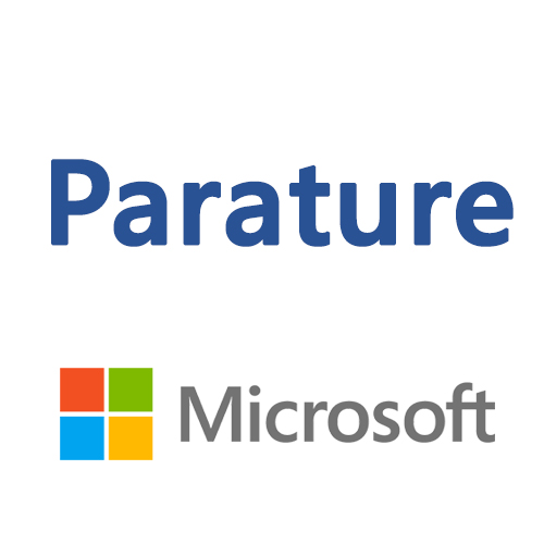 Parature