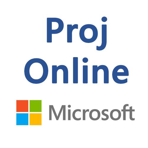 Proj Online
