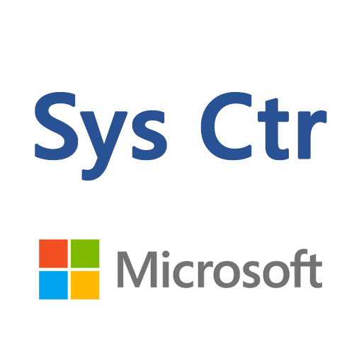 Sys Ctr