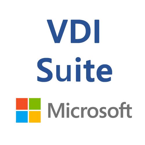 VDI Suite