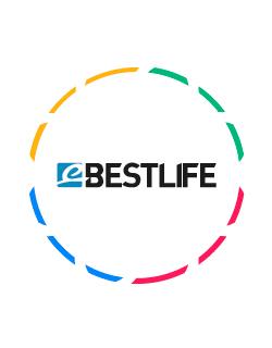 BESTLIFE